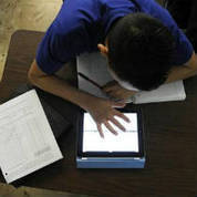 Experts Warn About iPad Addiction in Kids - KTRH | Early Learning Development | Scoop.it