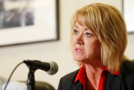 Alberta won't appeal ruling that criticized oilsands hearing review decision   ABPoli   Scoop.it