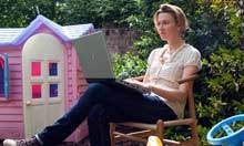 Working from home: why I miss the office | English for HR and working life | Scoop.it
