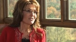 Sarah Palin on Politics and Religion | Atheism | Scoop.it