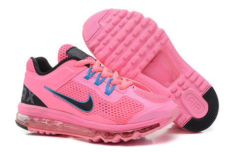 Air Max 2013 Kids Pink Black Blue - PinkFreeRun3.biz Cheap Nike Free 5.0 Shoes For Sale | Kid Nike Air Max 2013,Men Nike Air Max 2013,Women Nike Air Max 2013 Cheap Sale Pinkfreerun3.biz | Scoop.it