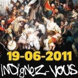 le sens de lamarche | Belgian Revolution | Scoop.it