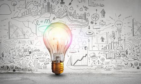 5 Steps to Creating a Killer Marketing Strategy | Florida Economic Gardening | Scoop.it