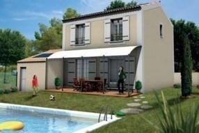 Construction neuve : des maisons performantes et accessibles | La Maison BBC (Basse consommation) | Scoop.it