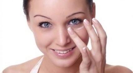 6 consejos para ocultar un rostro cansado - meduelelacaradesertanguapa | Diesalud bienestar | Scoop.it
