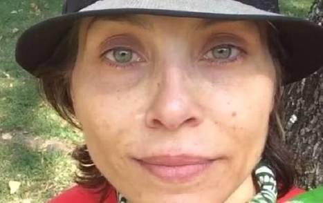 Lorena Meritano vuelve al quirófano luego de su lucha contra el cáncer | esperity | Scoop.it