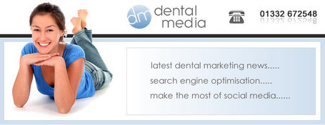 How a dental practice benefits from social media & blogging | | Social Media Collaboration | Scoop.it