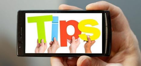 Tips To Hire Top Android App Developers | Android Apps Development | Scoop.it