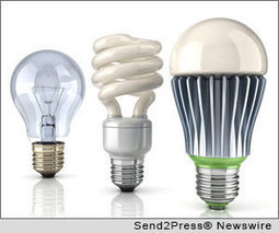 Is the LED replacement bulb already outdated? asks LumeVi Lighting | TippNews DAILY | Leed Energy Savings | Scoop.it