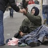 Fight against Poverty in America