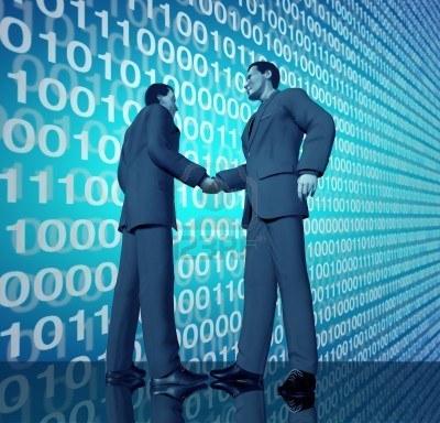 3 secrets to lasting digital partnerships | IMC Milestone 1 & 2 | Scoop.it