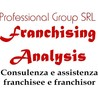 """Franchising & Co.: """"Sapere aude !"""""""