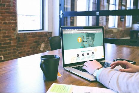 Les Innovations à l'heure du crowd testing   Presse-Citron   Sur le chemin de l'innovation   Scoop.it