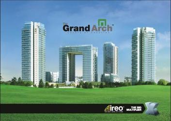 Ireo Grand Arch Resale Price   Ireo Grand Arch Gurgaon 2, 3, 4 BHK   Resale Property:- 2,3 BHK Flats in Gurgaon   Scoop.it