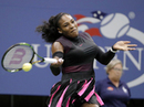 "#Tennis star Serena Williams on #cupping; ""it's part of #acupuncture. I love getting it; it makes me relax."" 