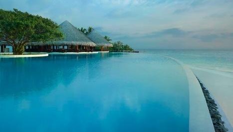 Rameela Ibrahim - Bio - Google+   Holiday Homes Maldives   Holidays resorts Maldives   Scoop.it