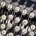 Why writing for a living is a terrible idea | Self-Publishing, Writing, Exploring Your Inner Demons through words | Scoop.it