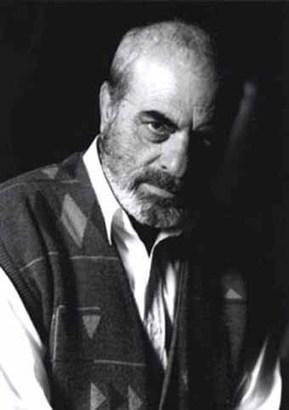 Στέλιος Καζαντζίδης: Ο τραγουδιστής των ηττημένων : aformi | Μουσικές Επιλογές | Scoop.it