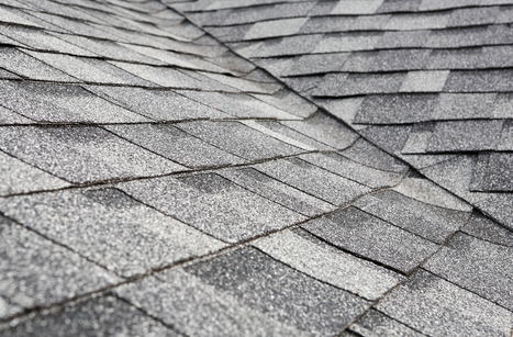 What Kind of Roof Do I Want? | OKC Roofing Tips | Scoop.it