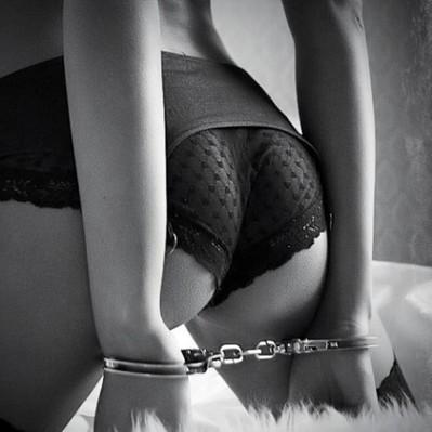 Quale sex toy è più adatto a te? - CheDonna.it   Sexual Game   Scoop.it