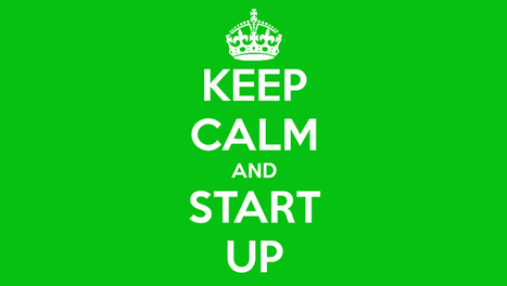 Crowdfunding e Startup: regole o web reputation?   Crowdfunding e sussidiarietà orizzontale. Integrazione, confronto e limiti.   Scoop.it