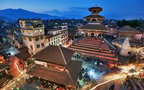 Kathmandu Tour | Tour in Nepal | Scoop.it
