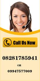Best Tour Operators In Kerala | Tour Operators In Thrissur | Kerala Tourism | Scoop.it