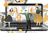 La pubblicità ha il mal di web | Storytelling Content Transmedia | Scoop.it