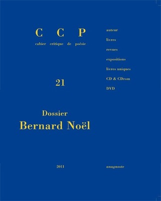 cipM - Bibliothèque | Poezibao | Scoop.it