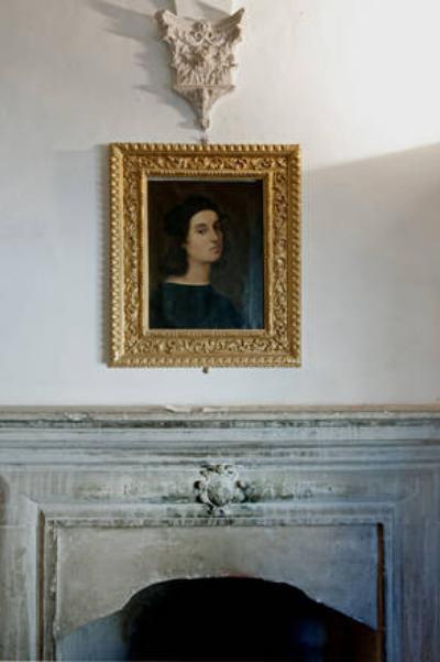 Turismo nelle Marche: le case d'artista segrete di Adristorical Lands | Le Marche un'altra Italia | Scoop.it