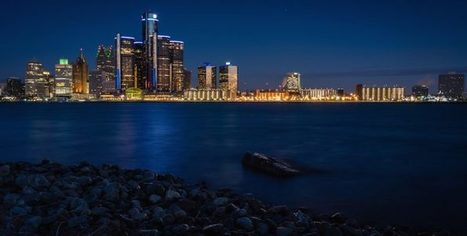 How Detroit's public radio station is trying to attract younger listeners | Educommunication | Scoop.it