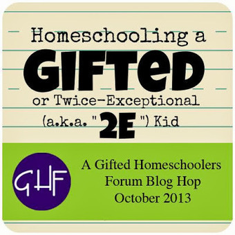 Eclectic Homeschooling: Raising Global Kids: Homeschooling Gifted Learners   science   Scoop.it