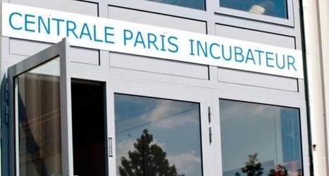 L'École centrale Paris se dote d'un Institut Open Innovation | Enseignement Supérieur et Recherche en France | Scoop.it