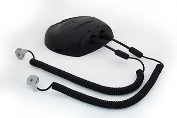 Master 2  PC Guard Alarm Unit | Smart Phone Display Security | Scoop.it