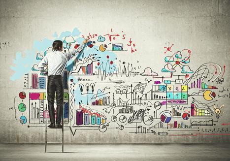 Startup in Italia: cosa è cambiato in questi 5 anni - Working Capital Accelerator | Leonardo Milan | Scoop.it