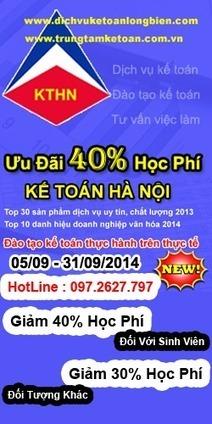 Công Ty Dịch Vụ Kế Toán Hà Nội   công ty dịch vụ kế toán Hà Nội   Scoop.it