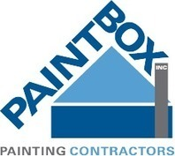 Paint Storage | Paintbox Inc. | Decor and Style | Scoop.it
