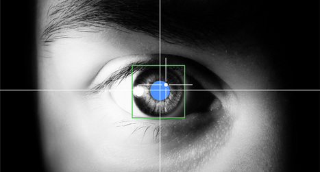 WUD-Zone Blog Multi-Autore: Web Learning per Open Networker: Eyetracking Web Usability Jacob Nielsen: Recensione 2°parte | WUD-Zone | Scoop.it