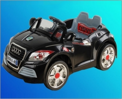 Battery Powered Kids Ride on Toys | All About Remote Control and Battery Powered Riding Toys for Toddlers | Scoop.it