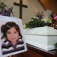 La violencia azota a la niñez | Violencia Infantil | Scoop.it