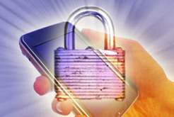 Businesses Lack Protection Against Mobile Data Breaches | Mobility for enterprise | Scoop.it