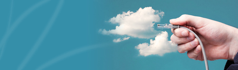 Cloud Clermont-Ferrand, Cloud pro, Cloud hybride, Data center, Cloud | Infrastructure Informatique | Scoop.it