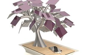 7. Ecología y diseño para el hogar - CNNExpansión.com   Mi mundo verde   Scoop.it