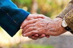 Parkinson's Awareness Week: 5 Early Warning Signs that Can't be Missed - Cariloop | Search For Assisted Living, Home Health Care, and Hospice | Seniors | Scoop.it