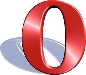 NAVEGADORES. Opera. | Navegadores. | Scoop.it