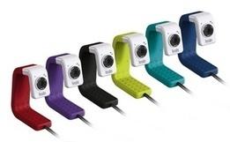 Videoconferenze in HD a Prezzo Contenuto: Hercules Introduce la Serie HD Twist | Fare Videoconferenze | Scoop.it