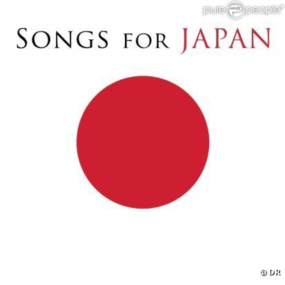 De Lady Gaga à Elton John : Leur mobilisation rapporte des millions ! | PurePeople | Japon : séisme, tsunami & conséquences | Scoop.it