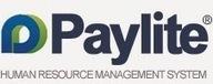 HUMAN RESOURCE MANAGEMENT SOFTWARE : HRMS Software Dubai & Payroll Software Dubai: Why should go for them? | Human resource management system | Scoop.it