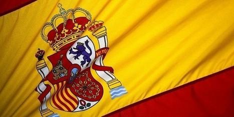 Sbarco in Spagna con un guest post sul web marketing   Copywriting & Social Media Marketing   Scoop.it