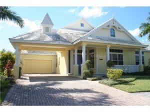 7 Things to Look At in Sarasota Real Estate | Sarasota Neighborhoods | Scoop.it